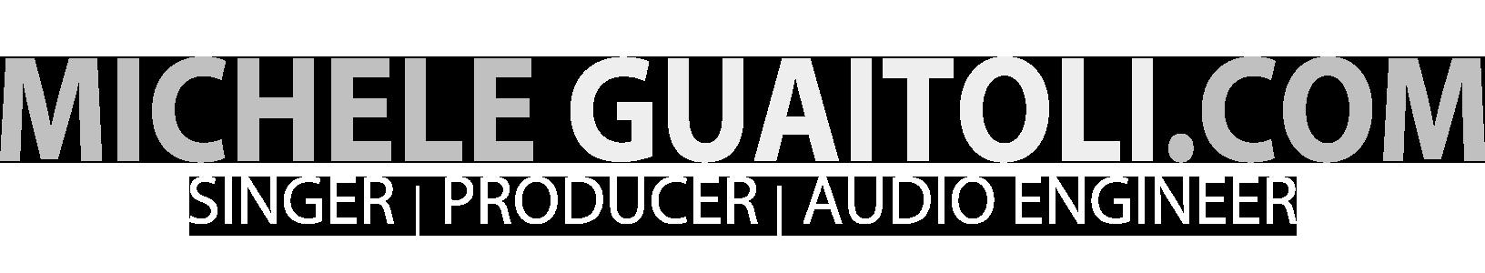 MicheleGuaitoli.com